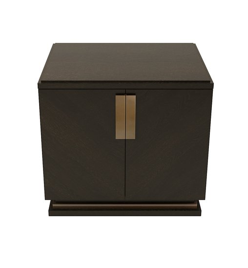 Malone cabinet linea luxe furniture limited treniq 1 1561393838123