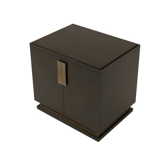 Malone cabinet linea luxe furniture limited treniq 1 1561393838124