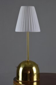 Unio-I-I-Contemporary-Handcrafted-Wireless-Brass-Lamp_Jonathan-Amar-Studio_Treniq_0