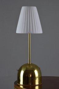 Unio-I-I-Contemporary-Handcrafted-Wireless-Brass-Lamp_Jonathan-Amar-Studio_Treniq_0