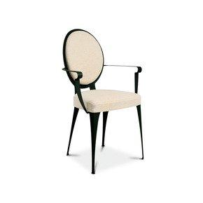 Miss-Poltroncina-Armchair-II_Cantori_Treniq