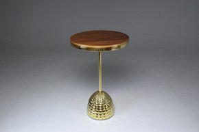 Unio-Iii-I-Contemporary-Brass-Charging-Table_Jonathan-Amar-Studio_Treniq_0