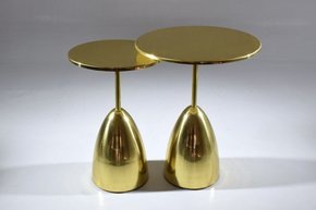 Or-Contemporary-Brass-Side-Table_Jonathan-Amar-Studio_Treniq_0