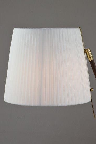 Infinitus vi contemporary brass table lamp jonathan amar studio treniq 1 1561652891771