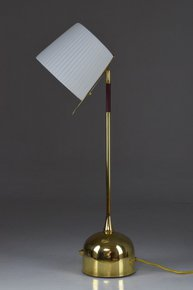 Infinitus-V-Contemporary-Brass-Table-Lamp_Jonathan-Amar-Studio_Treniq_0