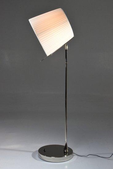 Infinitus i contemporary brass table lamp jonathan amar studio treniq 1 1561734690203