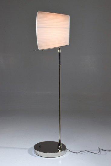 Infinitus i contemporary brass table lamp jonathan amar studio treniq 1 1561734690204