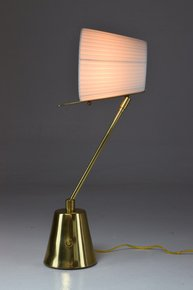 Evolution-Ii-Contemporary-Brass-Table-Lamp_Jonathan-Amar-Studio_Treniq_0