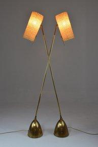 Equilibrium-V-Mii-Contemporary-Floor-Lamp_Jonathan-Amar-Studio_Treniq_0