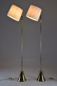 Equilibrium-Vii-Contemporary-Brass-Floor-Lamp_Jonathan-Amar-Studio_Treniq_0