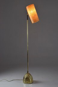 Equilibrium-Vi-Contemporary-Brass-Floor-Lamp_Jonathan-Amar-Studio_Treniq_0