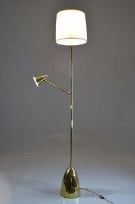 Equilibrium-Iv-Mii-Contemporary-Floor-Lamp_Jonathan-Amar-Studio_Treniq_0