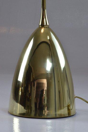 Equilibrium iv mi contemporary brass floor lamp jonathan amar studio treniq 1 1562002952544