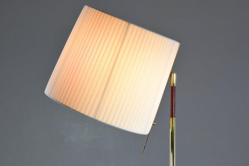 Equilibrium iv mi contemporary brass floor lamp jonathan amar studio treniq 1 1562002952546