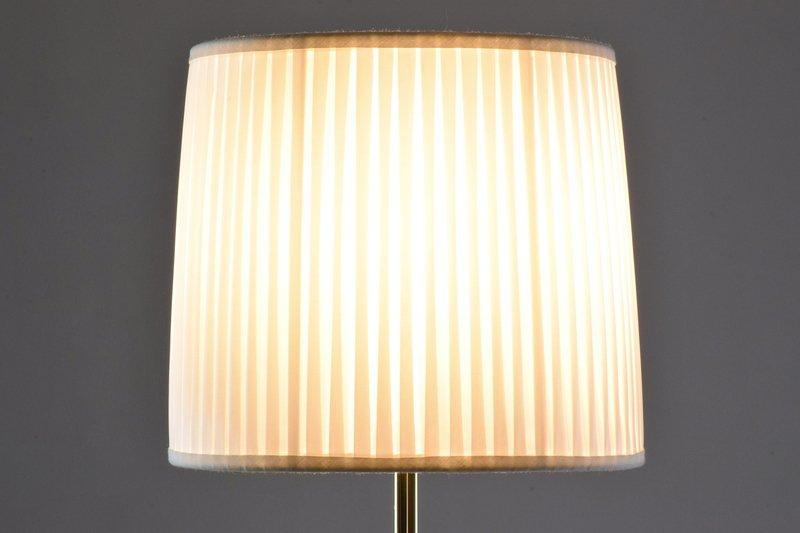 Equilibrium iv mi contemporary brass floor lamp jonathan amar studio treniq 1 1562002952548
