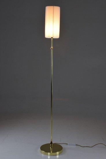 Equilibrium i mi contemporary brass floor lamp jonathan amar studio treniq 1 1562003210105
