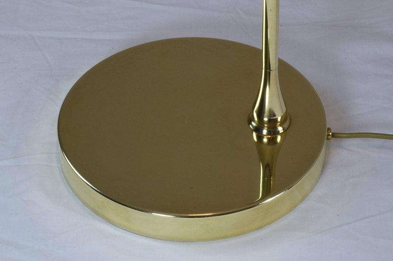 Equilibrium i mi contemporary brass floor lamp jonathan amar studio treniq 1 1562003210110