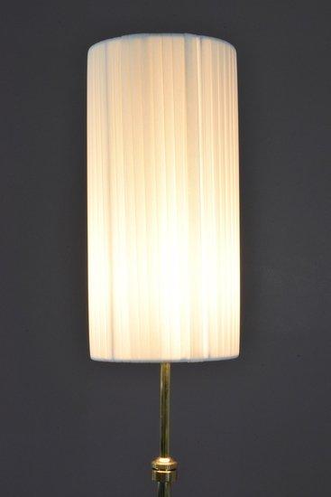 Equilibrium i mi contemporary brass floor lamp jonathan amar studio treniq 1 1562003210111