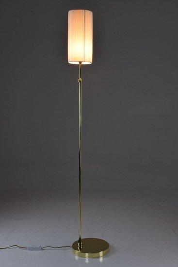 Equilibrium i mi contemporary brass floor lamp jonathan amar studio treniq 1 1562003210112