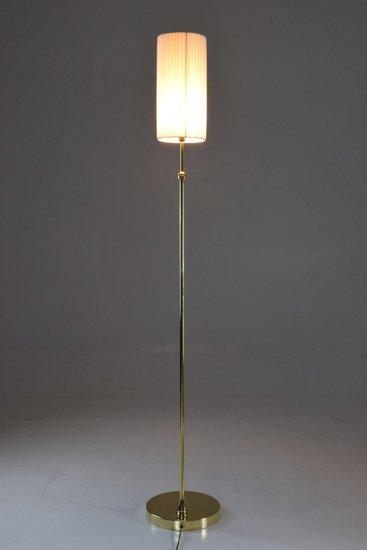 Equilibrium i mi contemporary brass floor lamp jonathan amar studio treniq 1 1562003218732