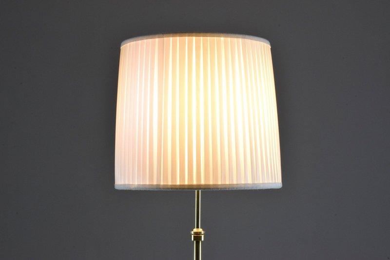 Equilibrium i mii contemporary brass floor lamp jonathan amar studio treniq 1 1562007838745