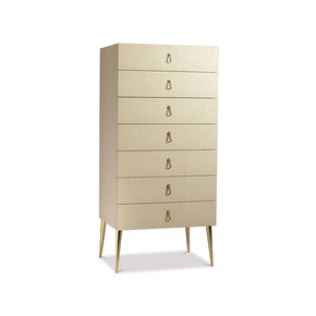 City-Seven-Chest-Drawer_Cantori_Treniq