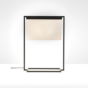 Dital-Table-Lamp_Josu-Badiola_Treniq