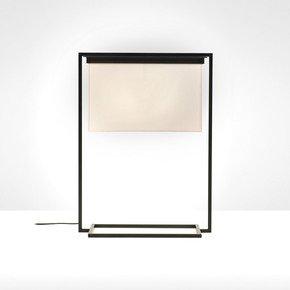 Dital-Table-Lamp_Josu-Badiola_Treniq