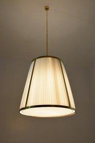 Caeli-I-Mi-Contemporary-Monumental-Pendant-Light,-Flow-Collection_Jonathan-Amar-Studio_Treniq_0