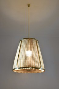 Caeli-I-Mii-Contemporary-Monumental-Rattan-Pendant-Light,-Flow-Collection_Jonathan-Amar-Studio_Treniq_0