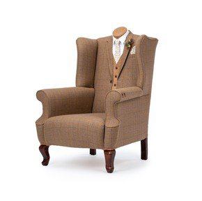 The-Wedding-Gent-Wing-Chair._Rhubarb-Chairs_Treniq_0