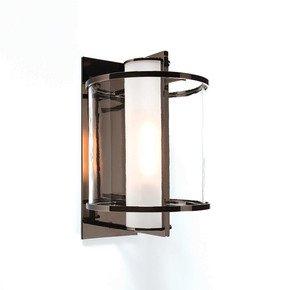 Kloss-Wall-Lamp_Josu-Badiola_Treniq
