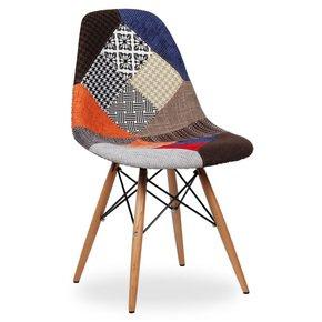 Barbara_Red-Oak-Furniture_Treniq_0