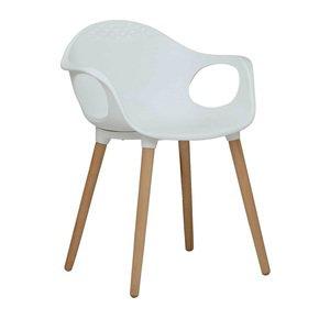 Benson-White_Red-Oak-Furniture_Treniq_0