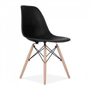 Brenda-Black_Red-Oak-Furniture_Treniq_0