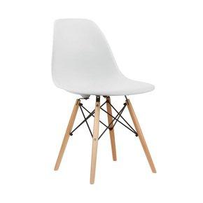 Brenda-White-_Red-Oak-Furniture_Treniq_0