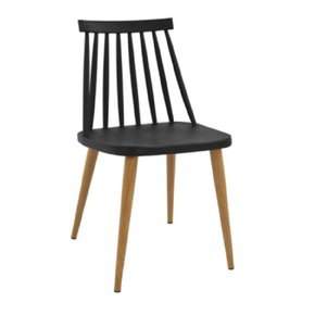Fanny-Black_Red-Oak-Furniture_Treniq_0