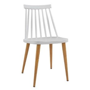 Fanny-White_Red-Oak-Furniture_Treniq_0