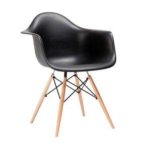 Hannah-Black_Red-Oak-Furniture_Treniq_0