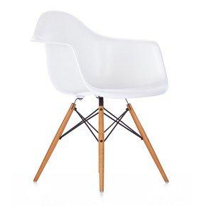 Hannah-White_Red-Oak-Furniture_Treniq_0