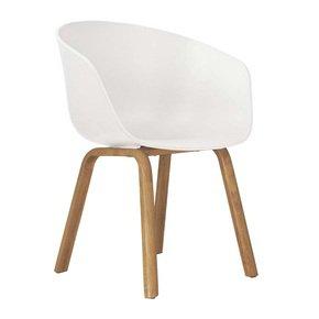 Tub-White_Red-Oak-Furniture_Treniq_0