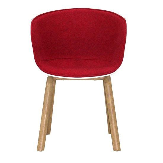 Tub   hf red oak furniture treniq 1 1563015067380