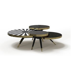 Arcadia-Center-Table-_Hommes-Studio_Treniq_0