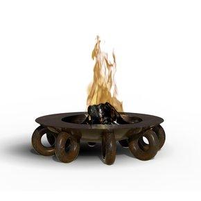Kalam-Fire-Pit-_Hommes-Studio_Treniq_0