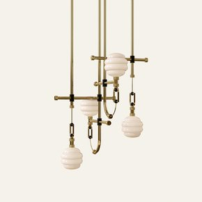 Luminous-Chandelier-_Hommes-Studio_Treniq_0