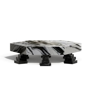 Odonto-Center-Table_Hommes-Studio_Treniq_0