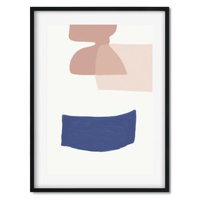 Abstract-Blue-Shapes-2-Wall-Art-Print_Abstract-House_Treniq_0