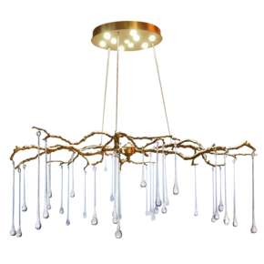 Drops-Glass-Lamp_Boheme-Design_Treniq_0