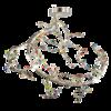 Fantasy tree boheme design treniq 1 1563535442821