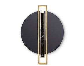 Shield-Mirror_Maison-Valentina_Treniq_0